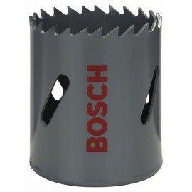 """Bosch HSS-bimetál körkivágó standard adapterekhez 44 mm, 1 3/4"""""""