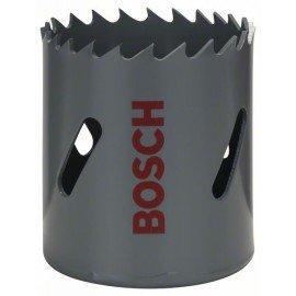 """Bosch HSS-bimetál körkivágó standard adapterekhez 46 mm, 1 13/16"""""""