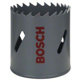 """Bosch HSS-bimetál körkivágó standard adapterekhez 48 mm, 1 7/8"""""""