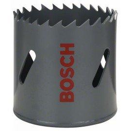 """Bosch HSS-bimetál körkivágó standard adapterekhez 51 mm, 2"""""""