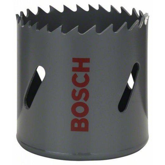 """Bosch HSS-bimetál körkivágó standard adapterekhez 52 mm, 2 1/16"""""""