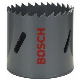 """Bosch HSS-bimetál körkivágó standard adapterekhez 54 mm, 2 1/8"""""""