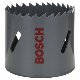 """Bosch HSS-bimetál körkivágó standard adapterekhez 57 mm, 2 1/4"""""""