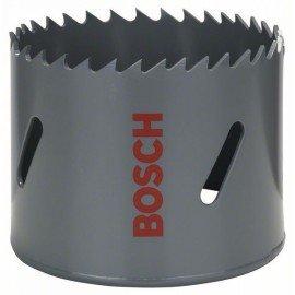 """Bosch HSS-bimetál körkivágó standard adapterekhez 64 mm, 2 1/2"""""""