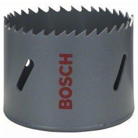 """Bosch HSS-bimetál körkivágó standard adapterekhez 68 mm, 2 11/16"""""""