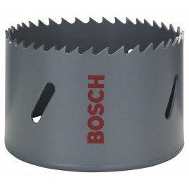 """Bosch HSS-bimetál körkivágó standard adapterekhez 76 mm, 3"""""""