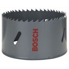 """Bosch HSS-bimetál körkivágó standard adapterekhez 86 mm, 3 3/8"""""""