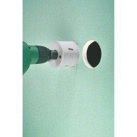 Bosch HSS-bimetál lyukfűrész Átmérő = 22 mm