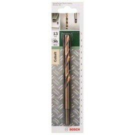 Bosch HSS-Co fémfúró, DIN 338 D= 13,0 mm; L= 151 mm