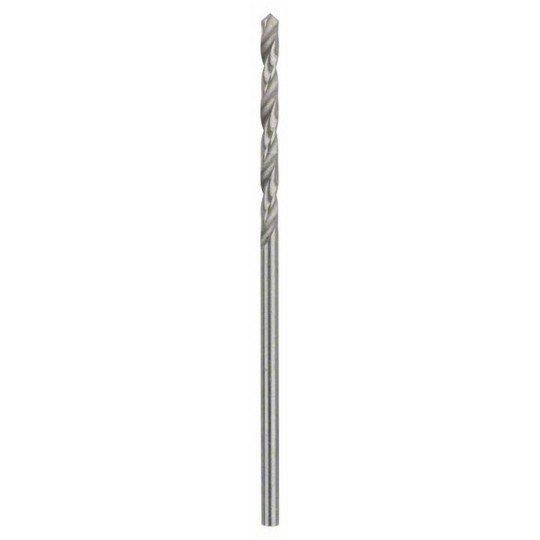 Bosch HSS-G fémfúró, DIN 338 1,5 x 18 x 40 mm