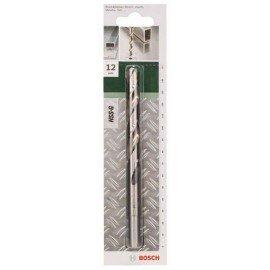 Bosch HSS-G fémfúró, DIN 338 D= 12,0 mm; L= 151 mm