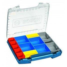 Bosch i-BOXX 53 12-es készlet