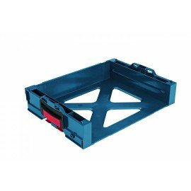 Bosch i-BOXX active rack