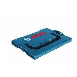Bosch i-BOXX rack lid