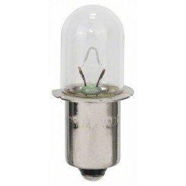 Bosch Izzólámpa 12 V; 14,4 V