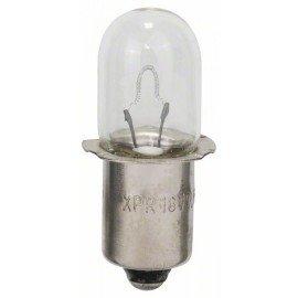 Bosch Izzólámpa 18 V