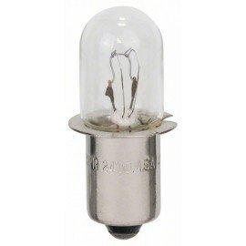 Bosch Izzólámpa 24 V
