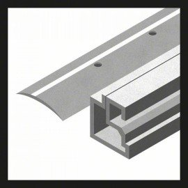 Bosch J455 csiszolószalag 10 x 330 mm, 120