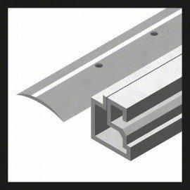 Bosch J455 csiszolószalag 13 x 457 mm, 240