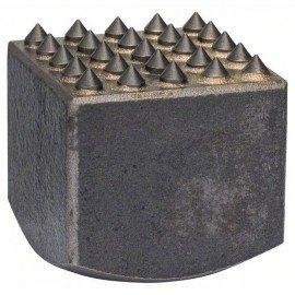 Bosch Keményfém csiszolólap 50 x 50 mm