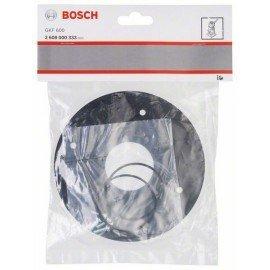 Bosch Kerek alaplemez –