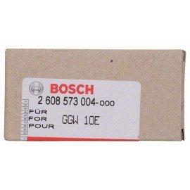 Bosch Kétpofás menetvágó M3,5 - M14