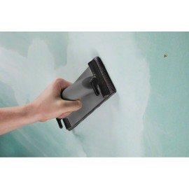 Bosch Kézi csiszoló fogóval és szorítóberendezéssel 115 x 230 mm
