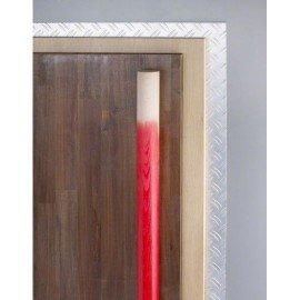 Bosch Kézi csiszolópapír, fa és festék, 230 x 280 mm, P40 G= 40