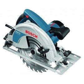 Bosch Kézi körfűrész GKS 85