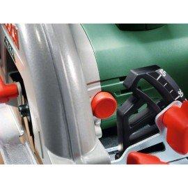 Bosch Kézi körfűrész PKS 55 A