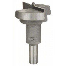 Bosch Kivetőpántfúró, keményfém 35 x 56 mm, d 8 mm