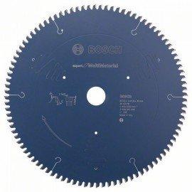 Bosch Körfűrészlap, Expert for Multi Material 300 x 30 x 2,4 mm, 96