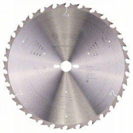 Bosch Körfűrészlap, Expert for Wood 350 x 30 x 3,5 mm, 30