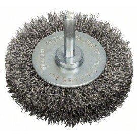 Bosch Korongkefe 70 mm, 0,3 mm, 15 mm