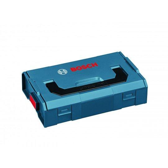 Bosch L-BOXX Mini