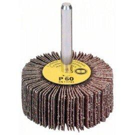 Bosch Lamellás csiszoló 6 mm, 60, 50 mm, 20 mm