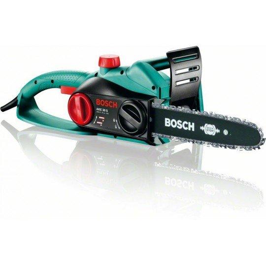 Bosch Láncfűrész AKE 30 S