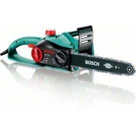 Bosch Láncfűrész AKE 35 S