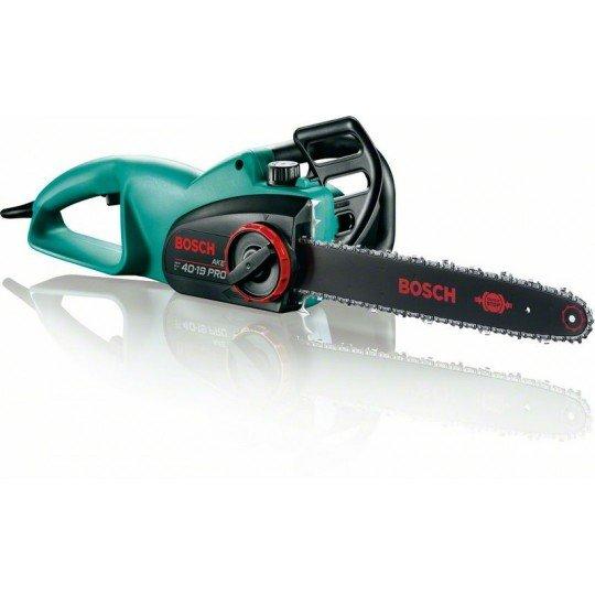 Bosch Láncfűrész AKE 40-19 Pro