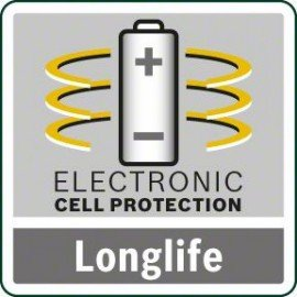 Bosch Lítium-ion akkus fúrócsavarozó PSR 14,4 LI