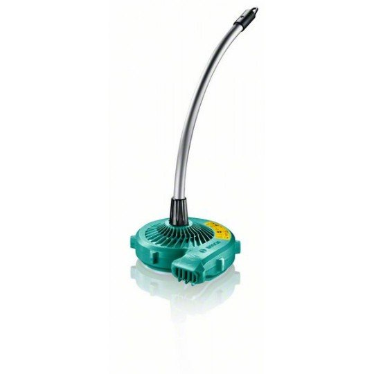 Bosch Lombfúvóadapter AMW LB