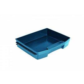 Bosch LS-Tray 72