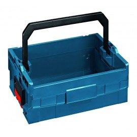 Bosch LT-BOXX 170
