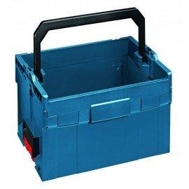 Bosch LT-BOXX 272
