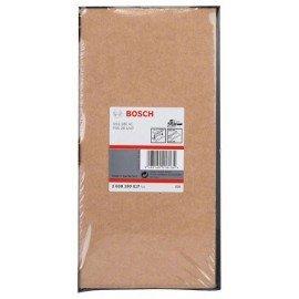 Bosch Lyukasztóeszköz 115 x 280 mm; 14 lyuk