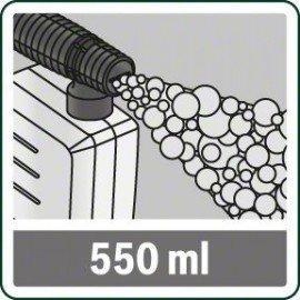 Bosch Magasnyomású tisztítógépek AdvancedAquatak 150