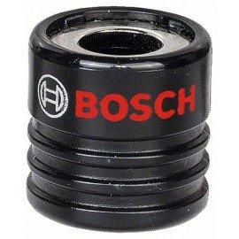 Bosch Mágneses karmantyú, 1 db