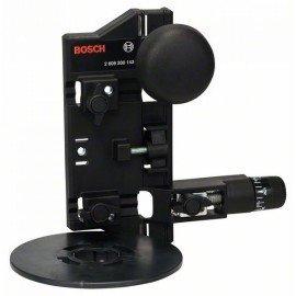 Bosch Marókörző és vezetősín-adapter 1. változat