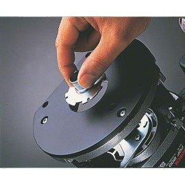 Bosch Másolóhüvely Átmérő = 17 mm