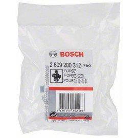 Bosch Másolóhüvely Átmérő = 40 mm